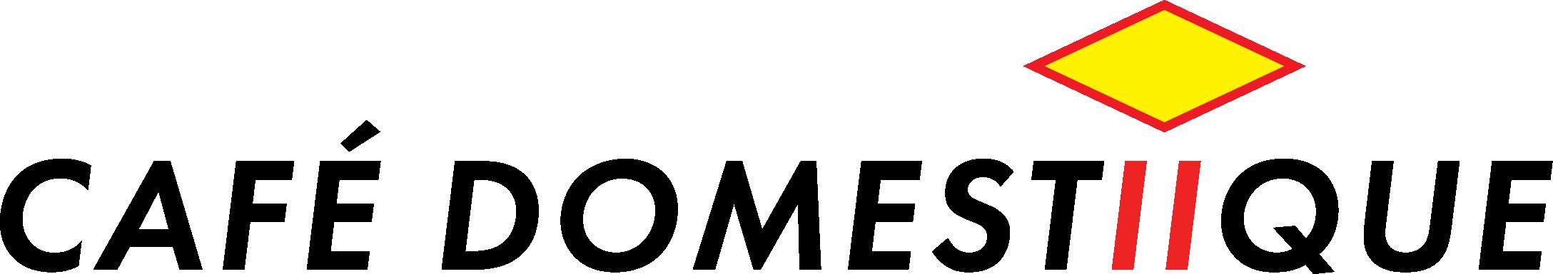 Café Domestiique