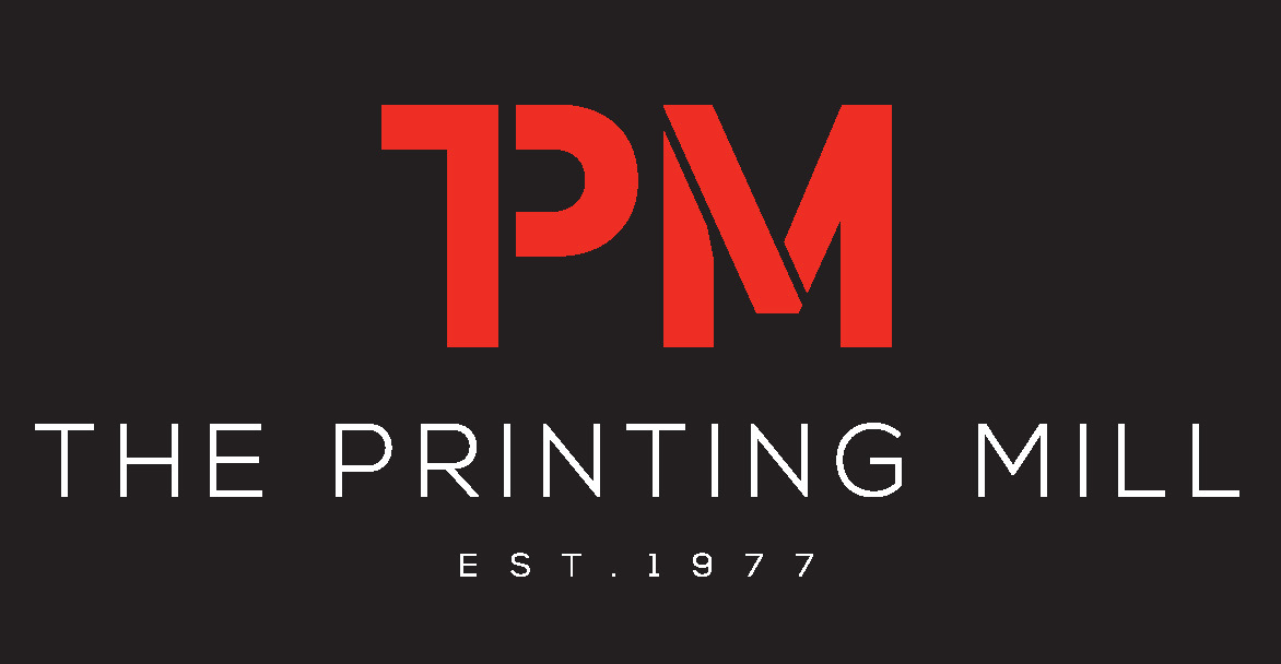 The Printing Mill